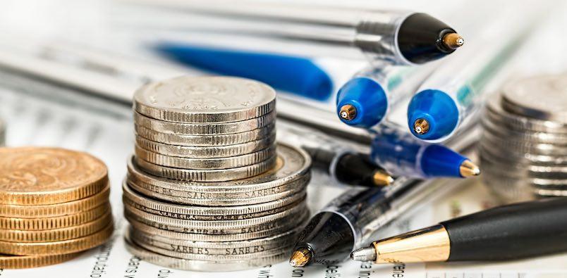 spara pengar snabbt - enkla tips